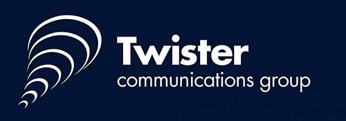 Twister communications group